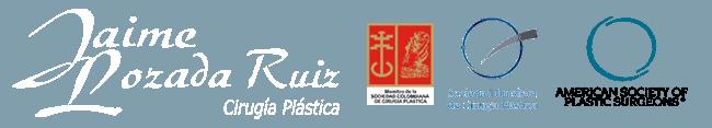 Jaime Lozada Ruiz Cirugía plástica